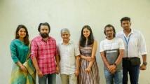 http://tamil.filmibeat.com/img/2020/12/sasikumarnewmovie-1607942802.jpg
