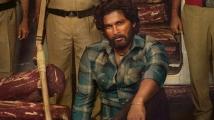 https://tamil.filmibeat.com/img/2020/12/setbackforpushpateamtestspositiveforcovid19-1607061011.jpg