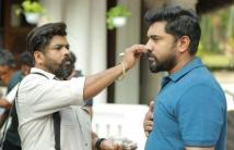 https://tamil.filmibeat.com/img/2020/12/shabupulpally-nivinpauly-1608552761.jpg