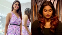 https://tamil.filmibeat.com/img/2020/12/shivani-hme-1606837349.jpg