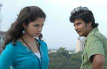 https://tamil.filmibeat.com/img/2020/12/sivamansulasakthi-1609237021.jpg