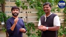 https://tamil.filmibeat.com/img/2020/12/snehan5-1607011139.jpg