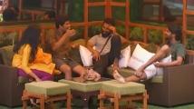 https://tamil.filmibeat.com/img/2020/12/som-54-1606854921.jpg