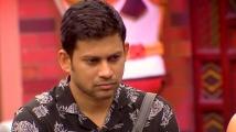 https://tamil.filmibeat.com/img/2020/12/som5-1607139000.jpg