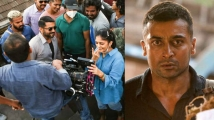 https://tamil.filmibeat.com/img/2020/12/soorarai-pottru-home-1607179984.jpg