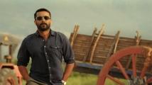 http://tamil.filmibeat.com/img/2020/12/soorarai-pottru-review-in-tamil7-1607530251.jpg
