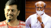 https://tamil.filmibeat.com/img/2020/12/sp45-1607081194.jpg