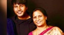 https://tamil.filmibeat.com/img/2020/12/sundeepkishan46-1609172980.jpg