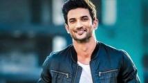 https://tamil.filmibeat.com/img/2020/12/sushant3-15928-1607056013.jpg
