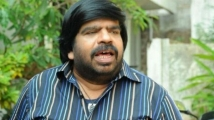 https://tamil.filmibeat.com/img/2020/12/t-rajendar3-1606965082.jpg