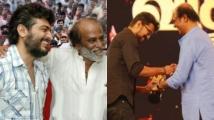 https://tamil.filmibeat.com/img/2020/12/thala-thalapthi-with-rajini-1607011041.jpg