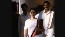 https://tamil.filmibeat.com/img/2020/12/thalaivi-kangna-3-1607158177.jpg