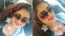 https://tamil.filmibeat.com/img/2020/12/vanitha874-1607061481.jpg