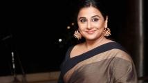 https://tamil.filmibeat.com/img/2020/12/vidya-balan32223-1569392890-1596978949-1606792239.jpg