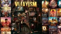 https://tamil.filmibeat.com/img/2020/12/vijay-1607057861.jpg