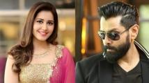 https://tamil.filmibeat.com/img/2020/12/vikram-rashikhanna-1607001489.jpg