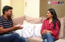 https://tamil.filmibeat.com/img/2020/12/vimalaraman-1608037183.jpg