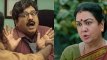 https://tamil.filmibeat.com/img/2020/12/vivekuruvasi-1608380707.jpg