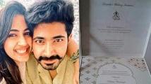 https://tamil.filmibeat.com/img/2020/12/wedding-card-of-niharika-goes-viral-1-1606966686.jpg