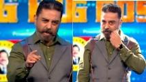 https://tamil.filmibeat.com/img/2020/12/whataretheissueskamalhaasanwillhandlethisweek-1607160072.jpg