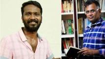 https://tamil.filmibeat.com/img/2020/12/writerjeyamohan683-1606793517.jpg