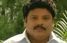 https://tamil.filmibeat.com/img/2020/12/yadakrishna-1606913080-1606978140.jpg