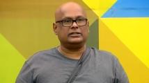 https://tamil.filmibeat.com/img/2021/01/31-1610812556.jpg