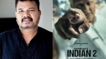 https://tamil.filmibeat.com/img/2021/01/a-01-15623305011-1611227591.jpg