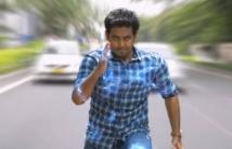 https://tamil.filmibeat.com/img/2021/01/aari-1610800950.jpg