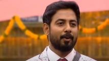 https://tamil.filmibeat.com/img/2021/01/aari14-1610911050.jpg