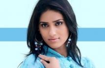 https://tamil.filmibeat.com/img/2021/01/actress-sai-sudha2-15906295741-1611388402.jpg