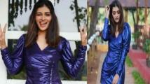 https://tamil.filmibeat.com/img/2021/01/actresspayal-1609938728.jpg