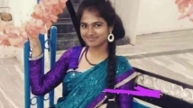https://tamil.filmibeat.com/img/2021/01/actressramyapandiyanthrowbackphotos-1610372064.jpg