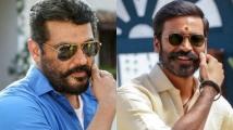 https://tamil.filmibeat.com/img/2021/01/ajith-danush-1609517952.jpg