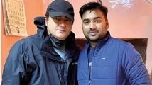 https://tamil.filmibeat.com/img/2021/01/ajith-with-subam-kesari-1610855177.jpg
