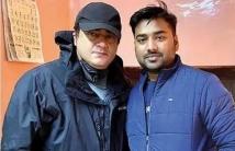 https://tamil.filmibeat.com/img/2021/01/ajithkumarlatest-1610955681.jpg