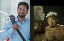 http://tamil.filmibeat.com/img/2021/01/alekhatrailer-1609585649.jpg