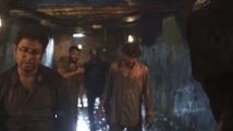 https://tamil.filmibeat.com/img/2021/01/alienmovieari-1611293834.jpg