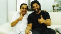 https://tamil.filmibeat.com/img/2021/01/alluarjun546-1609731613.jpg