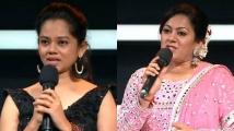https://tamil.filmibeat.com/img/2021/01/anitha-archana-hm-1610892686.jpg