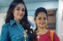 https://tamil.filmibeat.com/img/2021/01/anithasanam-1611651450.jpg