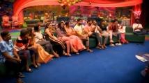 https://tamil.filmibeat.com/img/2021/01/archana-bb-4-1610824682-1610855094.jpg