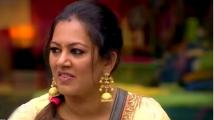 https://tamil.filmibeat.com/img/2021/01/archana5484-1610815241.jpg
