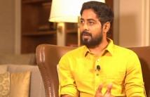 https://tamil.filmibeat.com/img/2021/01/ariinterview-1611487866.jpg
