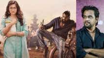 https://tamil.filmibeat.com/img/2021/01/arjun-1612062877.jpg