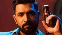 http://tamil.filmibeat.com/img/2021/01/arun-vijay2-1610333271.jpg