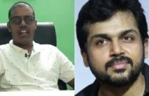 https://tamil.filmibeat.com/img/2021/01/ashwinonkarthik-1611401745.jpg