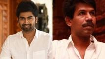 https://tamil.filmibeat.com/img/2021/01/atharvaaandbala-1611300532.jpg