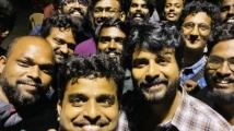 https://tamil.filmibeat.com/img/2021/01/ayalanshootwrapup-1611551688.jpg