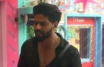 https://tamil.filmibeat.com/img/2021/01/bala-1611816259.jpg
